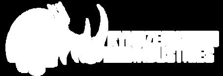 rynozerus industries logo long white.png