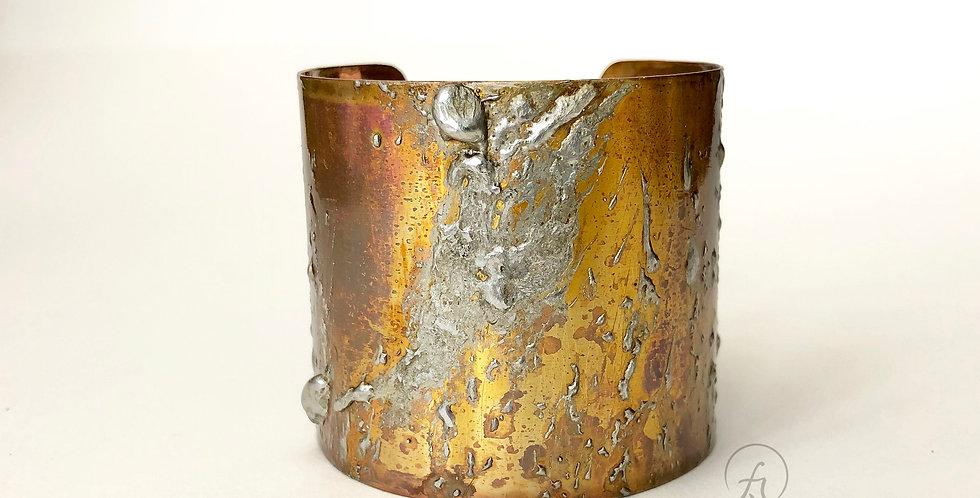 medium cuff 1810