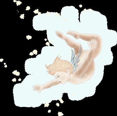 Ztampf_ARTiStrokes_WaterBaby_03.