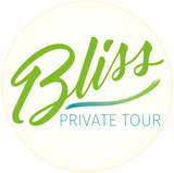 Bliss Private Tour