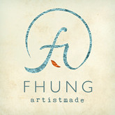 FHUNG artistmade