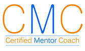 CMC certification badge.jpg