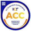 Debbie Brupbacher ICF Coach