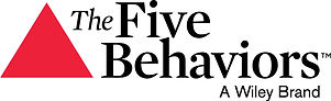 Five Behaviors Switzerland