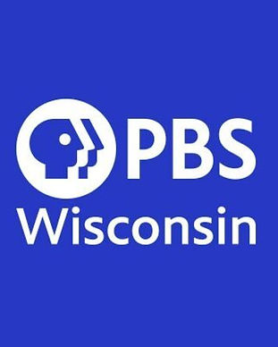 PBS_Wisconsin_%28alternate%29_11-2019.jp