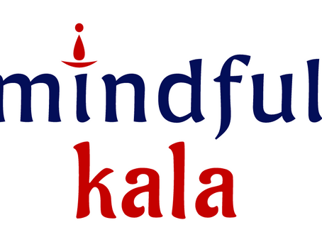 Middleton High School Implements Calm with Kalaa Program