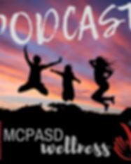 MCPASD-W-E1-SelfCare-mp3-image.jpg