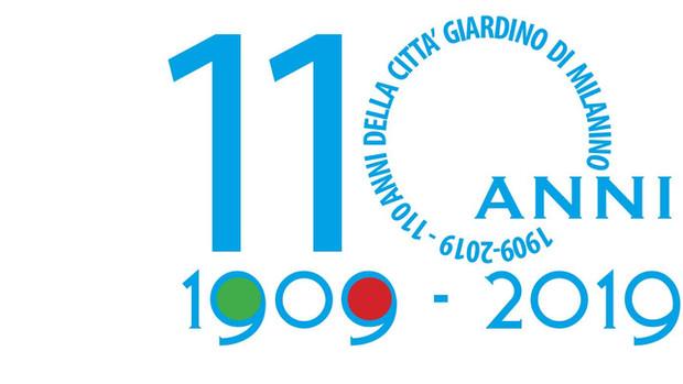 Programma in dettaglio della Grande Festa dei 110 Anni della Città Giardino di Cusano Milanino