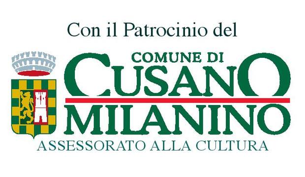 Grande Festa dei 110 anni della Città Giardino di Cusano Milanino.