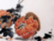 Wix03Pumpkin.jpg