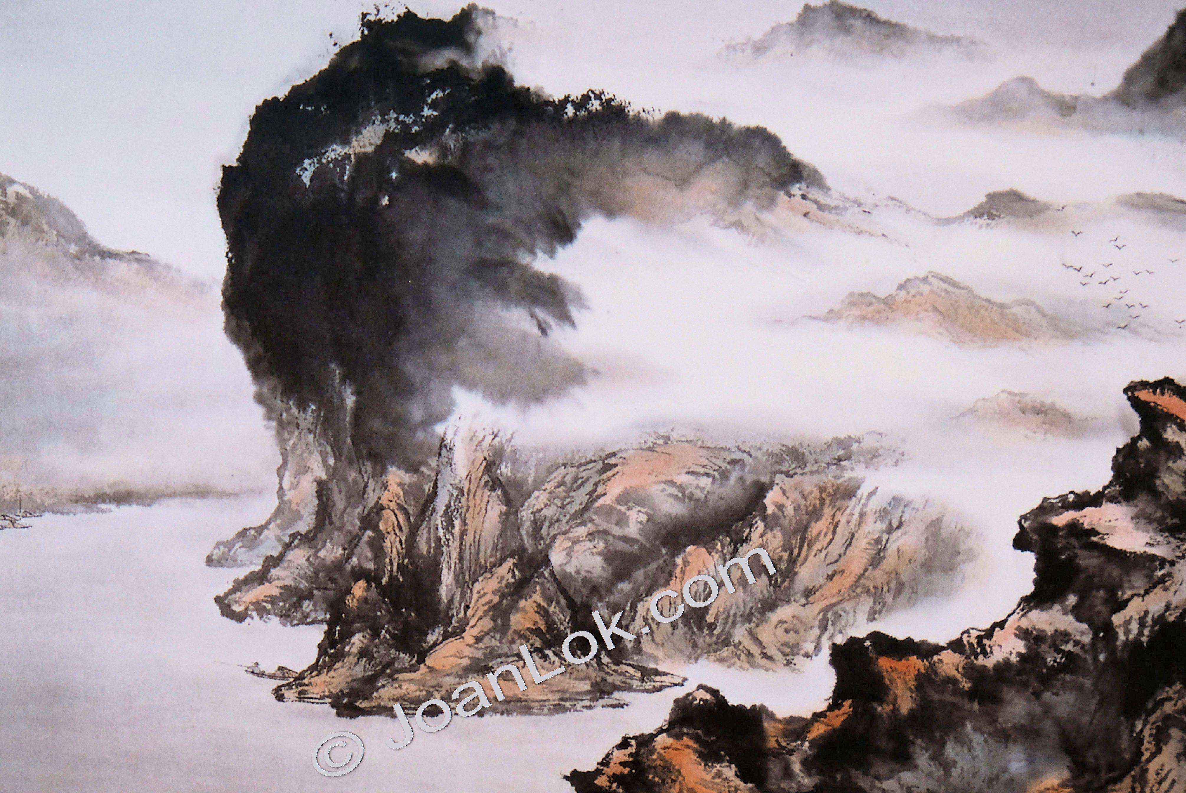 #2 Landscape