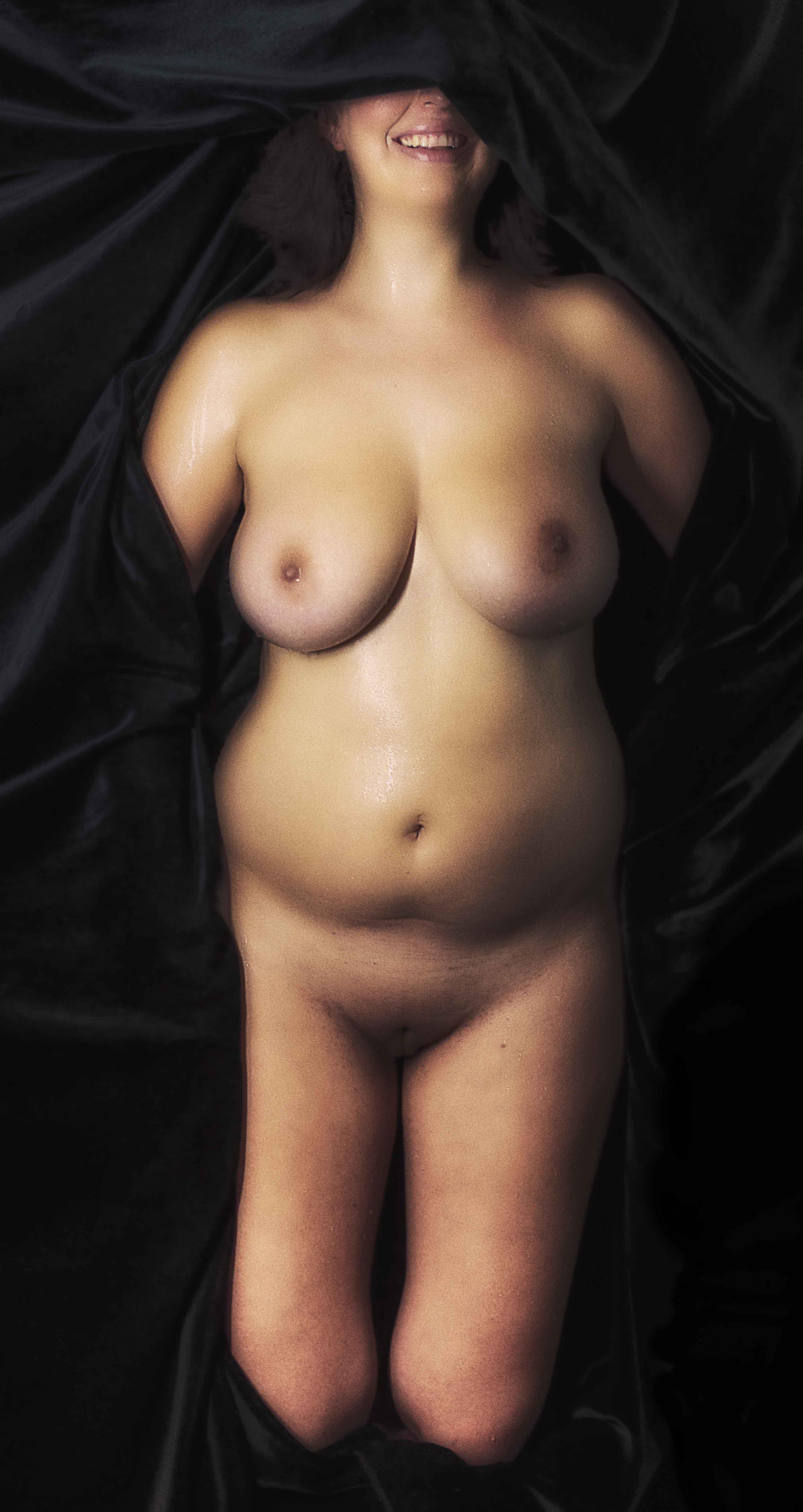 Escultura 02b_chica