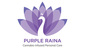 WEB Purple Raina Logo-Cannabis.png