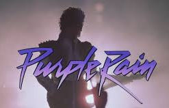 PurpleRain logo silhouette.jpeg