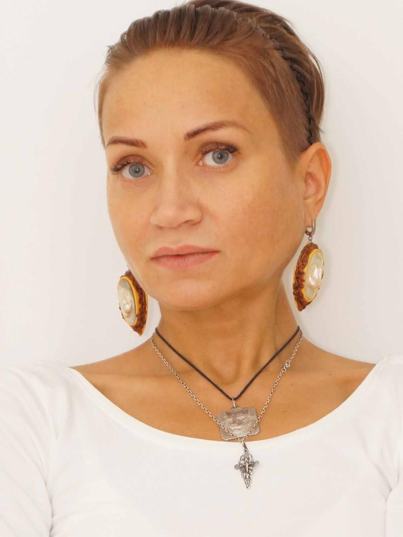 Людмила Пасечник