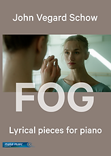 john-vegard-schow-fog_NMF.png