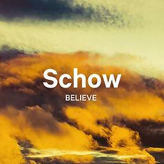 John Vegard Schow - Believe (cover)