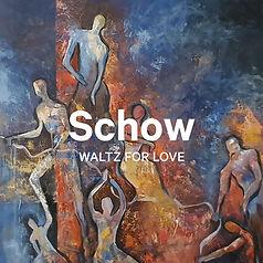 WaltzForLove-01l_1400.jpg