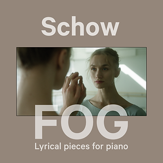 FOG_ALBUM_Cover-(1200x1200)_adj.png