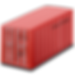 if_ContainerRed_22891.png