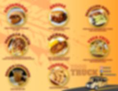 Encarte Truck WEB.png