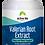 Thumbnail: Valerian Root Supplement