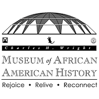compostables wright museum logo.png