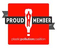 white_PPC_member_badges_940x788.jpg