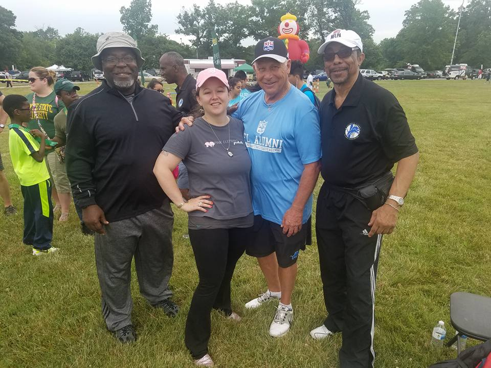35th Annual Metro Detroit Youth Day