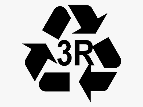 Join the Recycling Club!