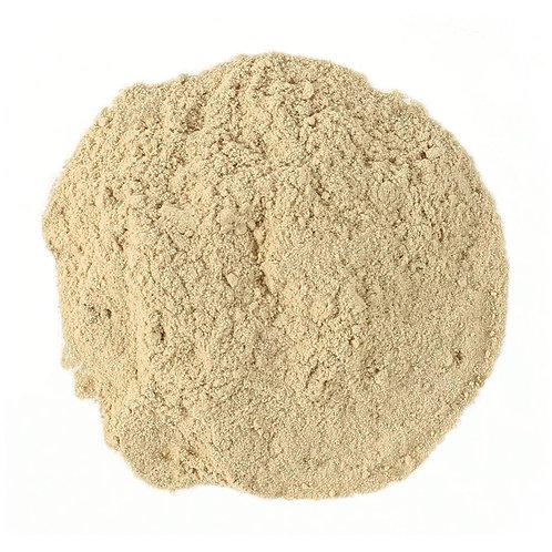 Baobab Fruit Powder, Organic