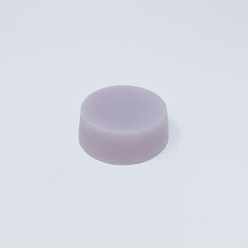 Conditioner Bar for Fine or Damaged Hair