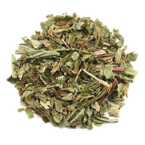 Dandelion Leaf, Organic/Kosher