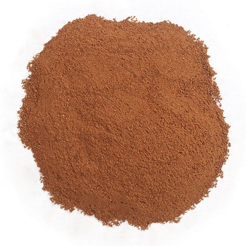 Korintje Cinnamon, Organic/Kosher