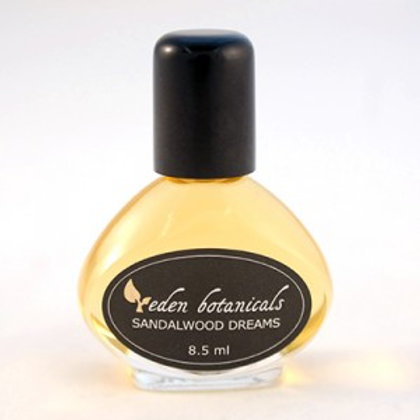 Sandalwood Dreams Perfume