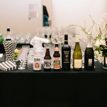 Wedding Bar Service.jpg