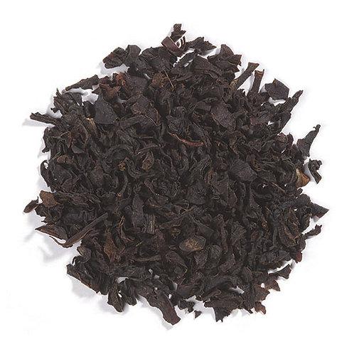 Earl Grey Looseleaf Tea