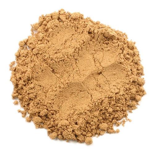 Guarana Seed Powder