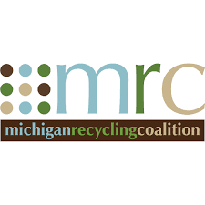 We are proud members of the Michigan Recycling Coalition.
