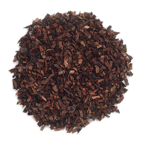 Honeybush Herbal Tea (Organic)