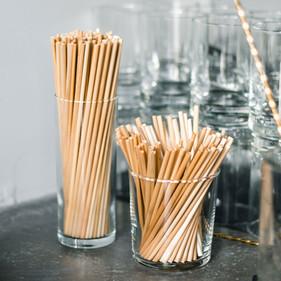 Hay Compostable Cocktail Straws 3.jpg
