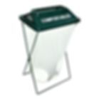 clearstream bins compost.png