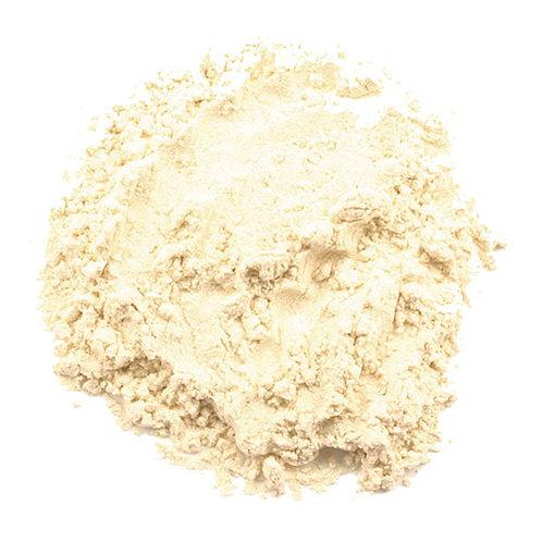 Ashwaghanda Root, Powdered