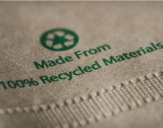 recycle napkins.jpg