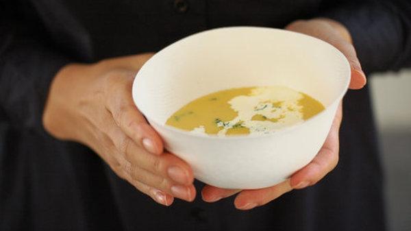 Wasara Soup/Salad Bowls