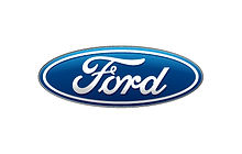 compostables ford motor company 2.jpg