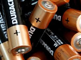 Battery Recycling: Should You Throw Them Out?