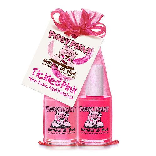Gift Set - Tickled Pink