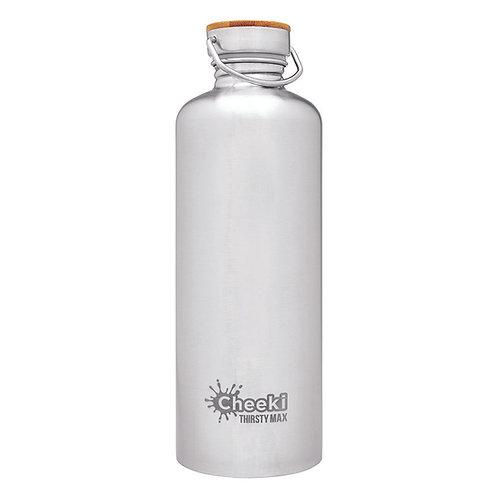 56 oz. Water Bottle