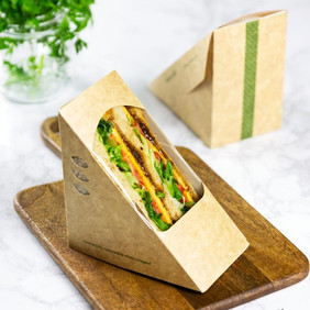 Deep Sandwich Wedge 2.jpg